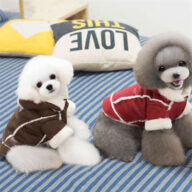 Pet Clothes Fashionable 06-0220