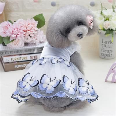 Pet Clothes Clothing: Shirt Fashion Dogs Clothes 06-0358