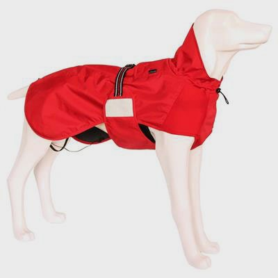 Large Outdoor Dog Jackets: Wholesale Pet Clothes 06-0992