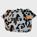 Cotton Dog Clothes 06-1135