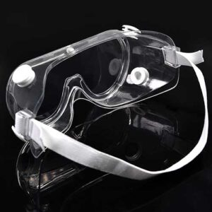 glasses Goggles 06-1448