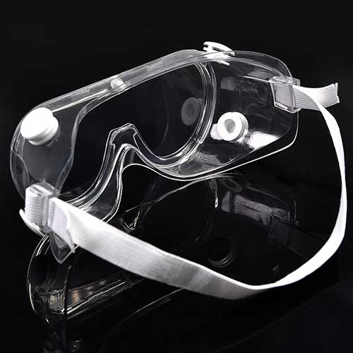 China factory supply glasses Goggles 06-1448 China factory supply glasses Goggles 06-1448