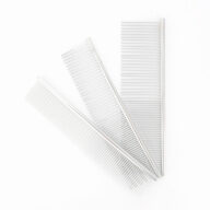 Pet Grooming Hair Combs 06-1547.jpg