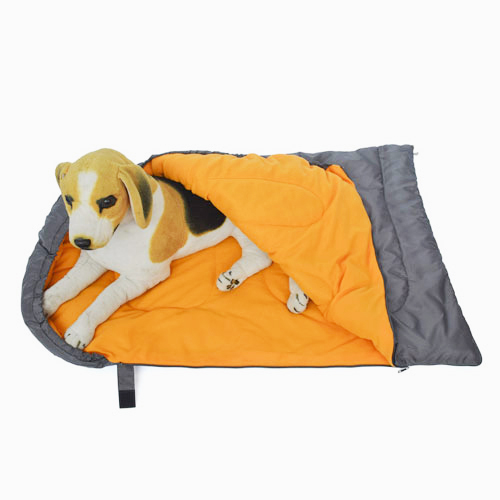 Waterproof and Wear-resistant Pet Bed Dog Sofa Dog Sleeping Bag Pet Bed Dog Bed